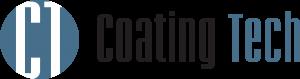 Coating tech Oy - Kokonaisvaltainen konsepti jauhemaalausprosessiin