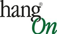 hangon_logo_rgb_jpg_1